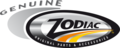 ZDCQ0100