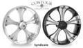 pm_contour_syndicate