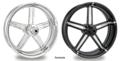 formula_wheels