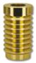 messerschmidt_bronze_CC