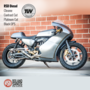 RSD_diesel_bike