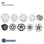 PM_icon_components
