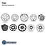 PM_torque_components