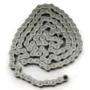 235162_chain
