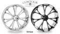 pm_contour_virtue