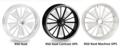 raid_wheels