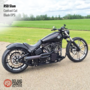 rsd_slam_bike