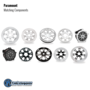 PM_paramount_components