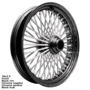 rww_18x3.5-Front-50-Spoke-angle_bccb