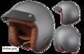 ZDCF2863
