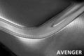 RSD seats styles avenger