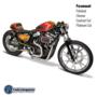 PM_paramount_bike