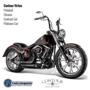 PM_virtue_chrome_bike