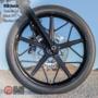 rsd_hutch_bike