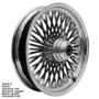 rww_16x3.5-Front-50-Spoke-angle_ccbc