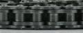 741161_detail