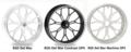 del_mar_wheels