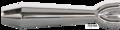 ZDCE8095