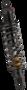 ZDCE8355