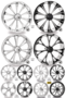 pm_contour_wheels_2018A4