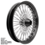 rww_21.3.5-Front-50-Spoke-angle_bccb