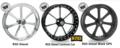 diesel_wheels