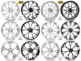 pm_contour_wheels_2017