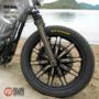 rsd_boss_bike