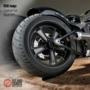 rsd_judge_bike