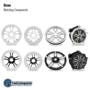 pm_dixon_components