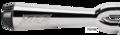 ZDCE8096