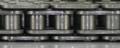 234052_detail