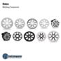 PM_riviera_components