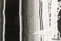 ZDCF1857