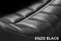 RSD seats styles enzo black