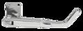 ZDCE1268