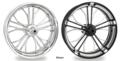 dixon_wheels