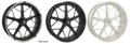 RSD_hutch_wheels