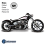 PM_riviera_cc_bike