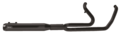 ZDCF0798