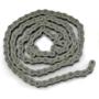 235150_chain