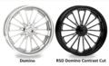 domino_wheel