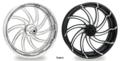 supra_wheels