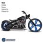 PM_shock_bike