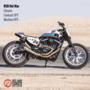 RSD_del_mar_bike