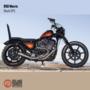 rsd_morris_bike