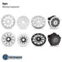 pm_supra_components