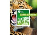Blink Wereld Natuur/Techniek bronnenboek groep 6 2020-2021