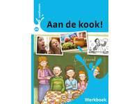Leesfontein werkboek omnibus M6 aan de kook!