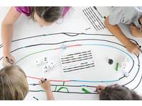 Ozobot Washable Markers